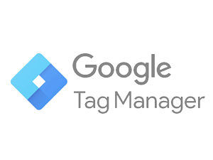 Google-tag-manager-Porond-SEO-Services